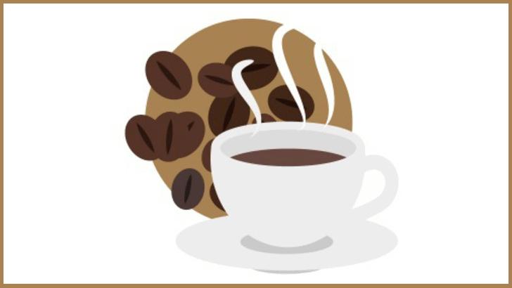 本当においしいコーヒーを飲むために~豆選び・保存・挽き方・ドリップ手順