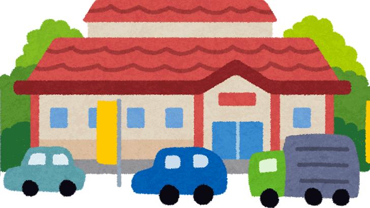 ご当地の味を探しに、市場や道の駅へ