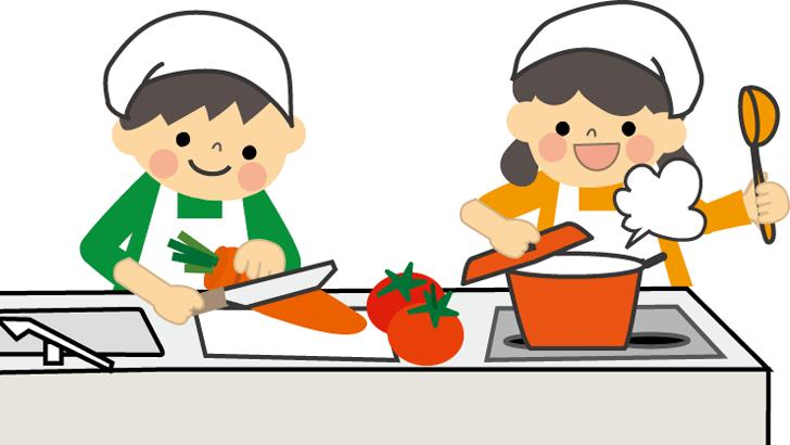 プロに習うのって楽しい!料理教室のすすめ