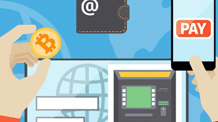金融庁、仮想通貨から暗号資産へ名称変更