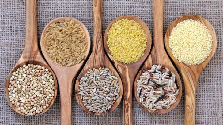 赤米、黒米、香り米…特徴を知って食卓へ