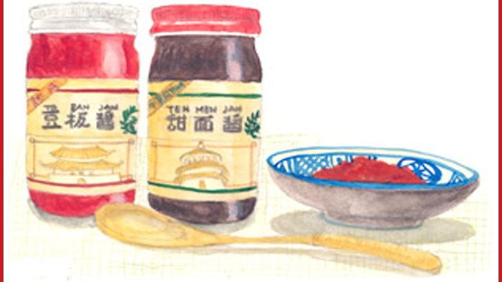 豆板醤やコチュジャンで料理のレパートリーが広がる!