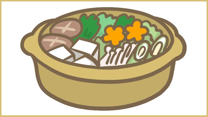 だしのとり方から具の順番まで 正しい「鍋奉行」への道