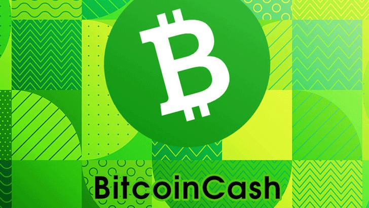 ビットコインキャッシュはどうなる?SBIの仮想通貨交換所「VCTRADE」が、ビットコインキャッシュの上場廃止を決定