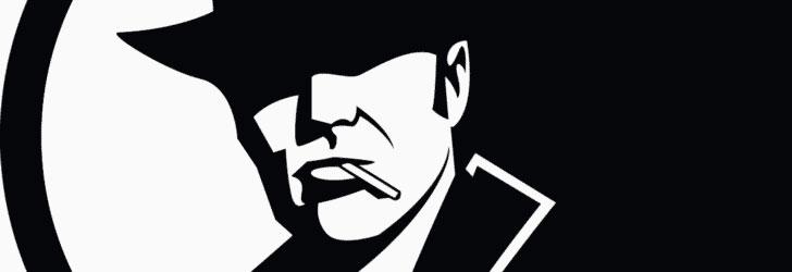 探偵業者の選び方と業務について